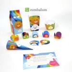 kit-festa-infantil-arco-iris