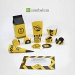 kit-festa-infantil-construcao1