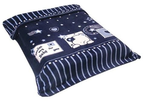 Cobertor_Acalanto_Ursinho_Mens_1
