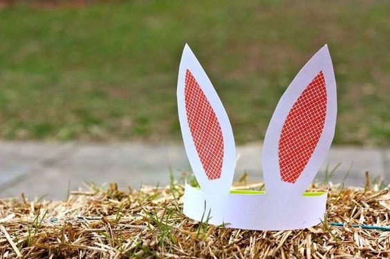 5 dicas para tornar a Páscoa especial para seu filho