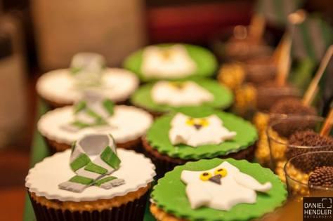 FestaHarryPotter_cupcakes