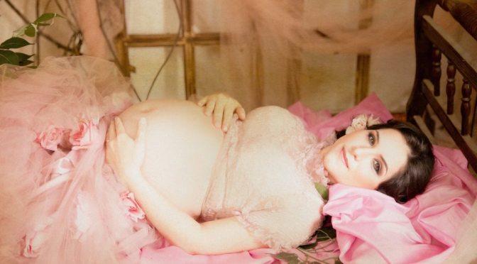 O que pode (ou não) na gravidez: unhas, cabelos e pele