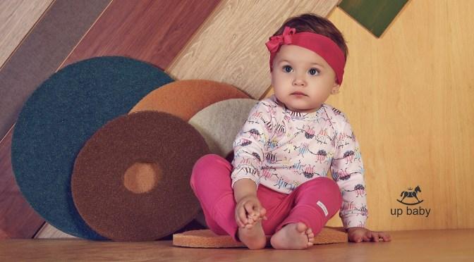 11 fofas e úteis roupas de bebê e crianças outono/inverno