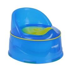 penico Toilet