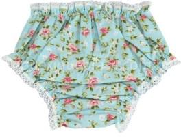 enxoval-de-bebe-floral_-calcinha-primavera