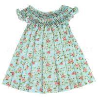 vestidocasinhaabelha_enxovall-de-bebe-floral_primavera