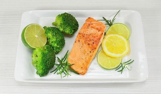 Rinite alérgica: mudanças na alimentação ajudam a tratar e prevenir a doença