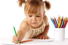 Fases do Desenvolvimento Infantil