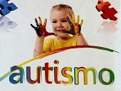 Autismo – Causa e Como Identifica-lo