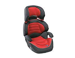 Bebê Conforto e Cadeirinhas de Carro