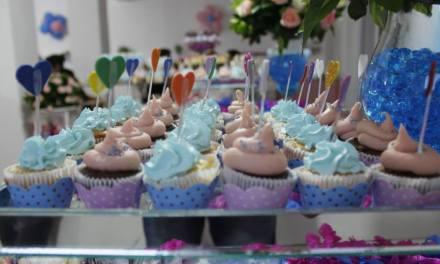 8 Dicas Para Economizar na Festa de Aniversário