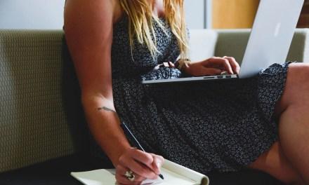 Mães Empreendedoras – Quer Ser Uma?
