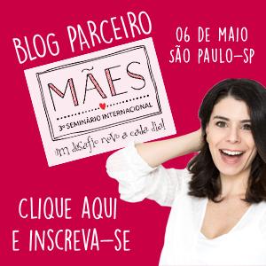 III Seminário Internacional de Mães