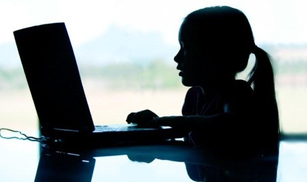 Segurança Digital Para Crianças e Adolescentes