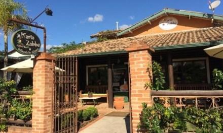 10 Bons Restaurantes Perto de São Paulo
