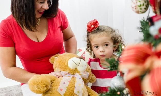 5 Dicas Para Saúde Respiratória das Crianças