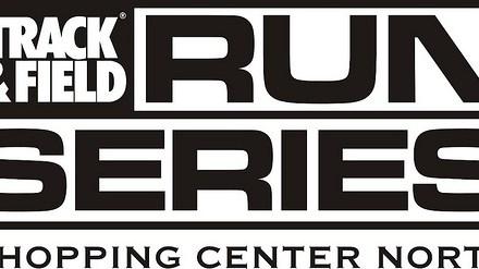 Corrida Track & Field Run Series