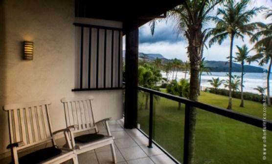 Rede Beach Hotel