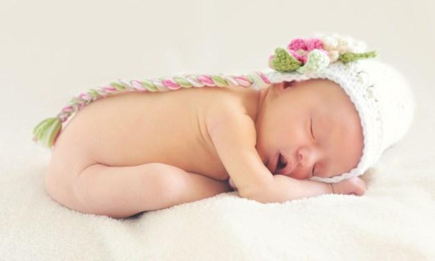 Desafios da Prematuridade: Decisões