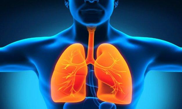 Pneumonia: Como Prevenir a Doença