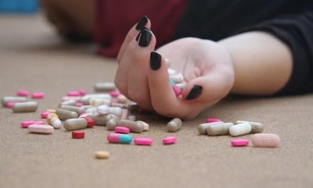 Exames Para Diagnosticar Doenças Femininas