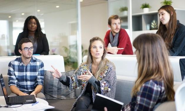 Negócios Criativos Para Se Inspirar –  Dicas