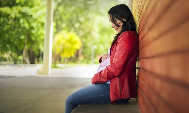Otosclerose na Gestação: Consequências às Futuras Mães