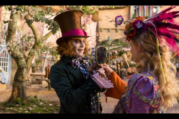 AliceThroughTheLookingGlass568c67ca9ada9