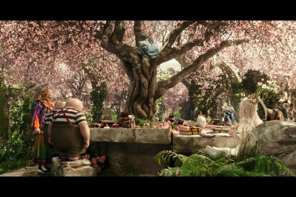 AliceThroughTheLookingGlass573ba2ab8afed