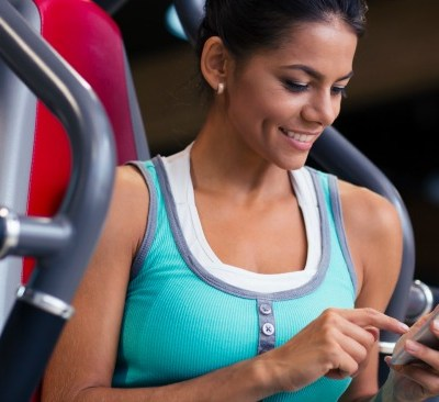 7 Must-Have Fitness Apps
