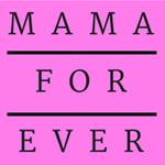 mamaforever blog