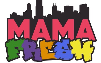 Mama Freshly Picked Events Feb 16th-18th