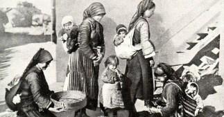 http://www.mamaenbulgaria.com/2014/07/el-porteo-en-bulgaria.html