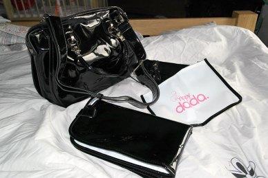 Bag & accessories