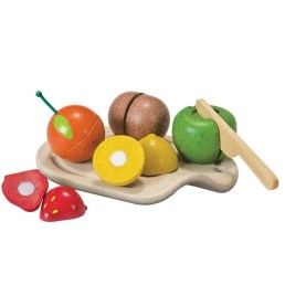 PL3600-Assorted-fruit-set-680x680
