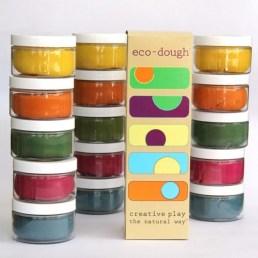 ek_dough-680x680