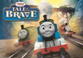 Thomas&Friends_TOTB_art