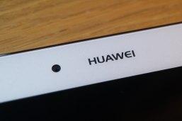 Huawei MediPad