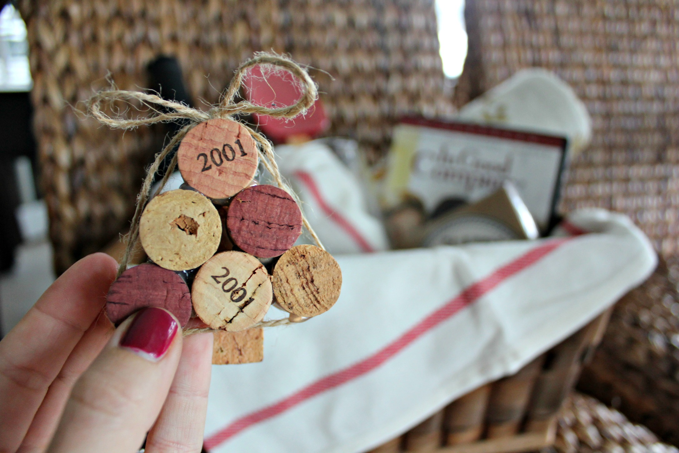 12 No Fail Tips For Putting Together Amazing Gift Baskets