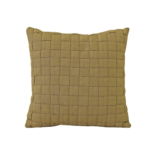 MAMAGREEN_PILLOWS_weave_35