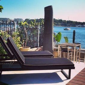 Private residence, Sydney