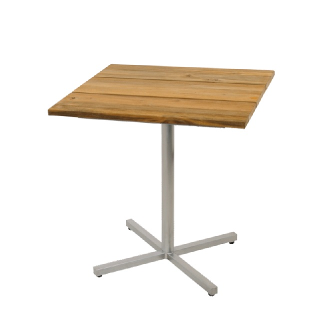 oko pedestal table