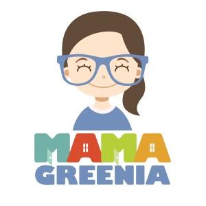 MAMAGREENIA   嬰幼兒網上教育   父母成為孩子最好的老師