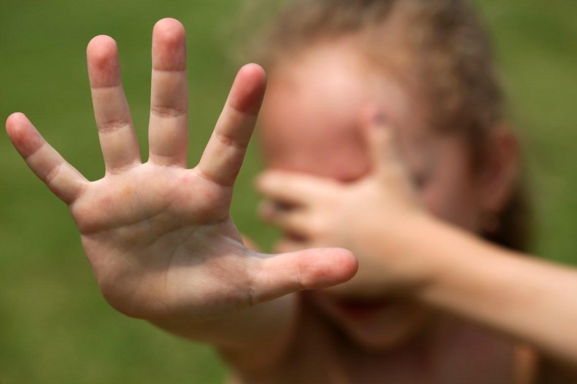 拆解如廁訓練5大挑戰 | MAMAGREENIA媽媽跟妳的教育空間