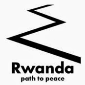 It's a Season to be Thankful with Macy's & Rwanda Path to Peace Baskets
