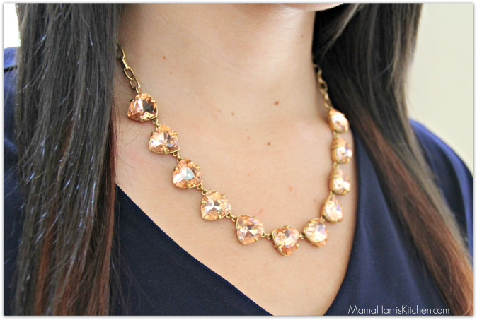 stella and dot jewelry giveaway