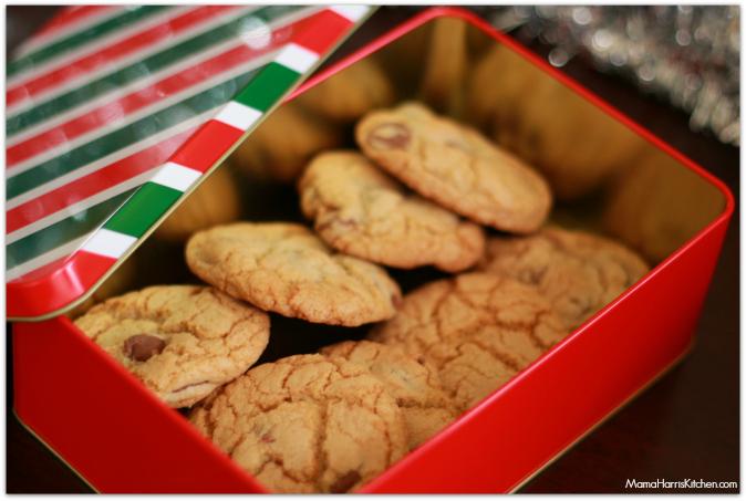 Holiday Gift Ideas for the Car Enthusiast #GiftingAudio #ad - Mama Harris' Kitchen