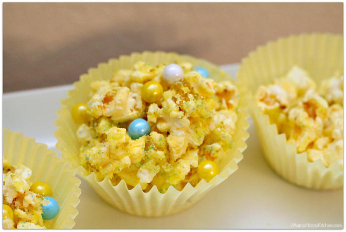 Inside Out Theme Party Food Ideas 10
