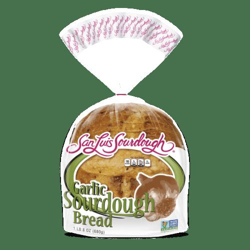 SanLuisSD-GarlicSD-24oz-0005040003255