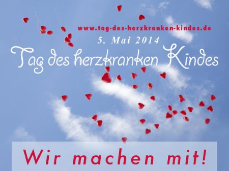 2014-plakat-tag-des-herzkranken-kindes
